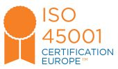 ISO 45001-100 (1)